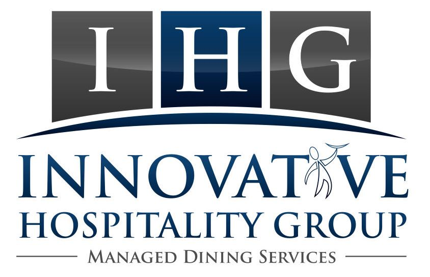 Innovative Hospitality Group